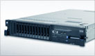 IBM System x3650 M2