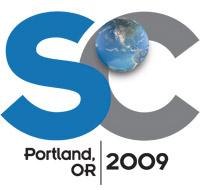 SC Portland