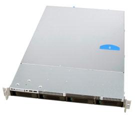 Intel-SR1695WB_5