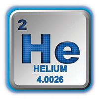 Heliumos merevlemez a HGST-től