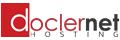 DoclerNet Hosting Kft
