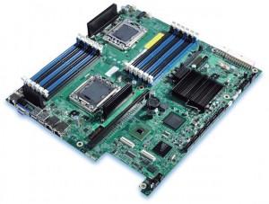 Intel S5520UR