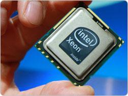 Xeon 5500