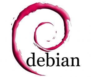 debian-logo-weiss