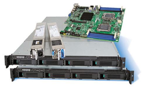 Intel-SR1695WB_1