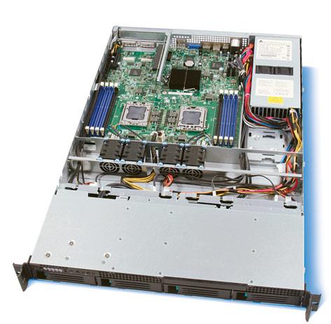 Intel-SR1695WB_2