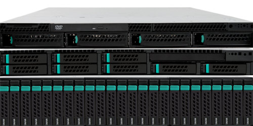 E5-rack