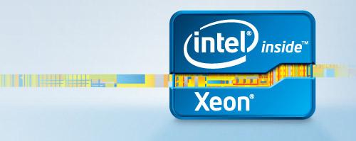 Xeon-banner