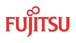 fujitsu_only_transparent