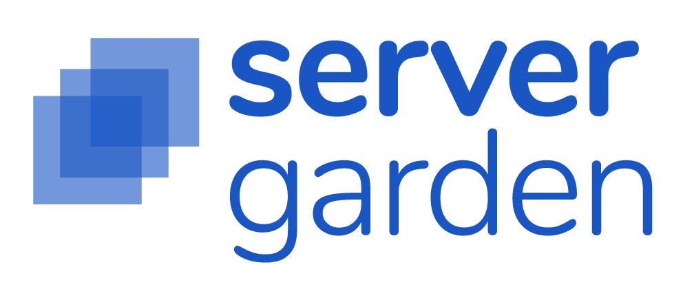 Servergarden Kft.