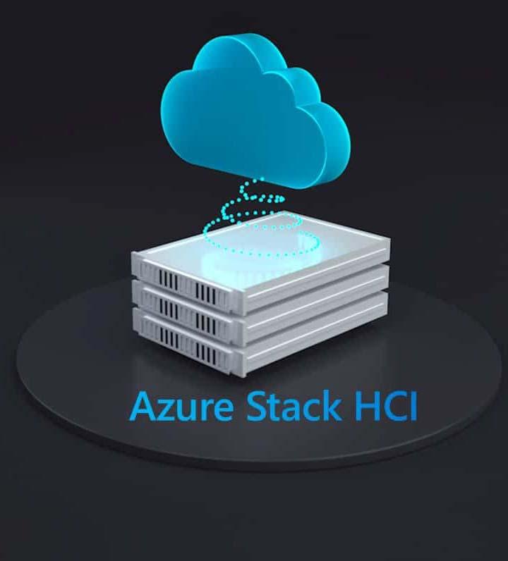 Azure-Stack-HCI logo